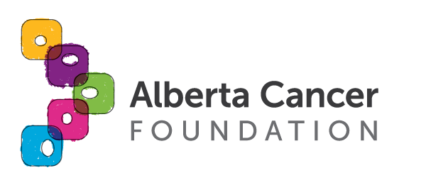 Alberta Cancer Foundation Report to the Community
